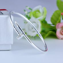 Unique, Trendy Bracelet for Women