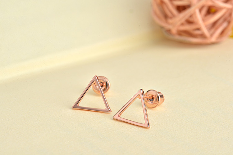 women-fashion-triangle-earrings-1
