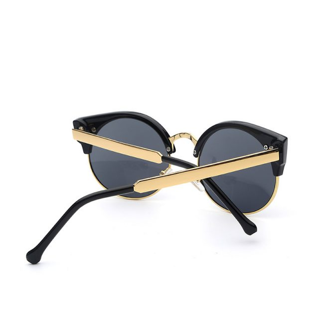 Retro Vintage Sunglasses