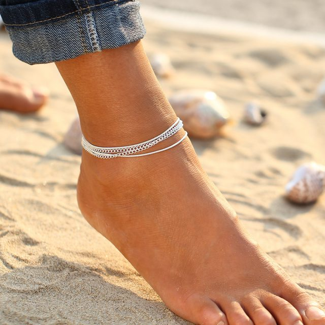 Vintage Antique Bohemian Ankle Bracelet. Real Pearl Earrings. Rose Gold Male Wedding Band. Sicura Watches. 14k Gold Anklet Bracelets. Coast Diamond Engagement Rings. Vintage Pendant. Brilliant Necklace. Uk Womens Watches