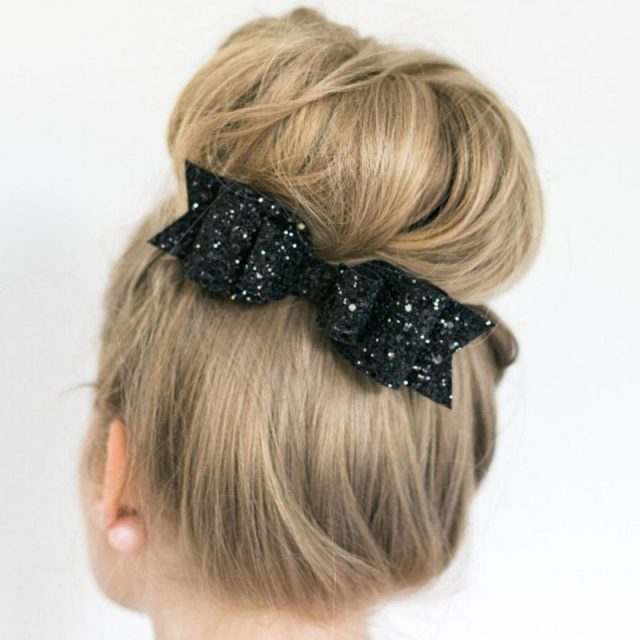 David's Bridal offers stunning hair accessories for any occasion, including bridal headpieces, wedding headbands, & hair accessories for girls. Shop now!