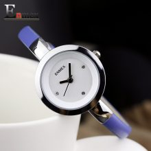 Fashion Enmex Quartz Watch