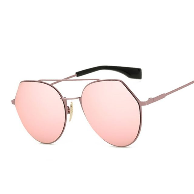 Eyeline 52mm Sunglasses