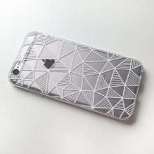 Geometric Triangles Case